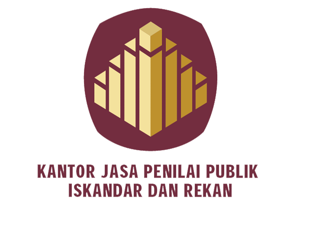 Logo KJPP